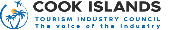 Cook Islands Tourism Industry Council